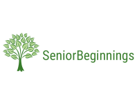 SeniorBeginnings