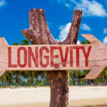 "The Anti-Aging or ""Longevity"" Diet"