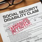 How to claim for disability