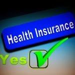 How to Save on Health Insurance