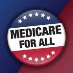 Saving on Medicare