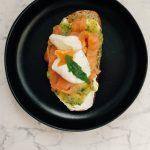 Sea Bass Provençale Recipe